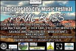 The Colorado City Music Festival Brings Music to Southern Utah Polygamist Town