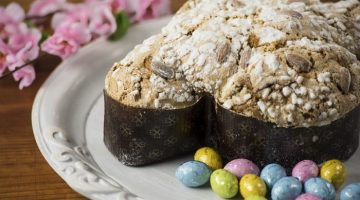 Don't Lay an Egg: Can't-Miss Easter Meals
