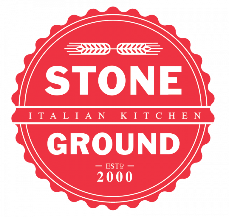 Stoneground Kitchen