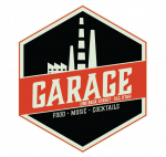Garage on Beck SLC