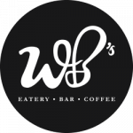 WB's Eatery