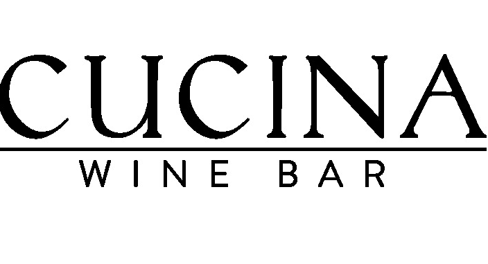 Cucina Wine Bar