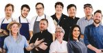 Best Chefs of Utah: Part of Our Local Community