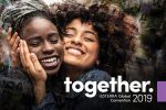 doTERRA 2019 Convention: Together We Can