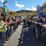 Sip o' the Week – Park City's 4th Annual Shot Ski Event