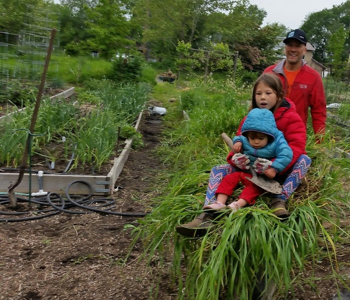 Affordable Housing Crisis: Wasatch Commons Cohousing