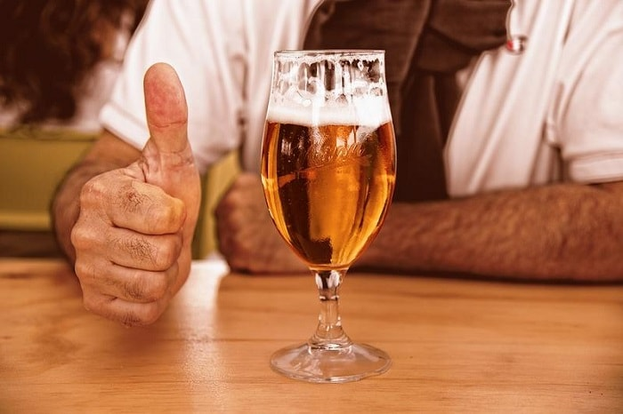For the Love of Beer: Appreciating the Artistry of Craft Beer