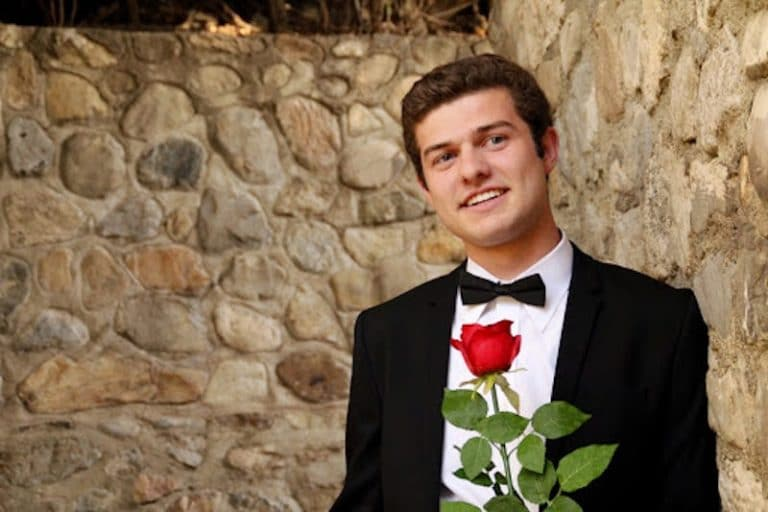 Reality Romance in Provo: Provo's Most Eligible - The Bachelor of Provo